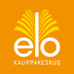 header_logo_elo